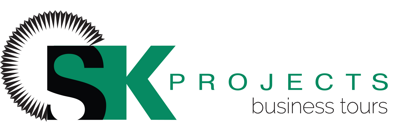 SK Projects Business Tours